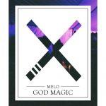 MeLo-X – GOD MAGIC