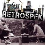 Retrospek – SOMESHYTWEDID EP