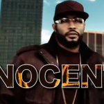TIME FOR CHANGE – INNOCENT? feat ROC MARCIANO & DJ MODESTY