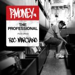 "Roc Marciano ""The Professional"" (Prod. by P-Money)"