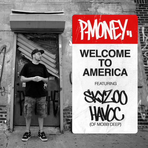 Welcome-To-America
