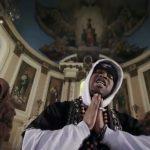 Bodega BAMZ – SAY AMEN (feat. A$AP Ferg) [Video]