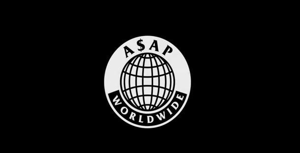 A$AP Twelvyy feat. Da$h - Jay Reed