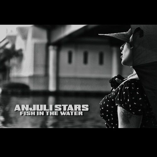 Anjuli Stars - Fish In The Water
