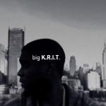 Big K.R.I.T. – R.E.M.