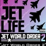 """Jet Life – """"Welcome"""" (feat. Trademark Da Skydiver & Young Roddy)"""