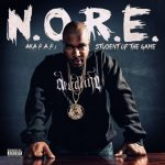 NORE feat. Tragedy and Havoc – Camouflage Unicorns