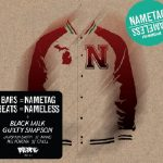 Nametag & Nameless f/ Black Milk- Oxymoron