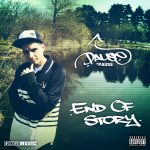 """PAuSE – """"End of Story"""""""