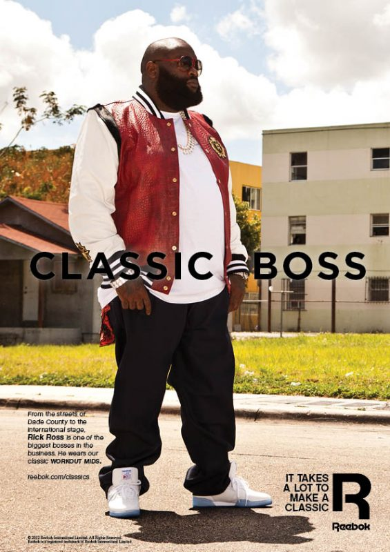 Reebok_Classics_Full_Ross2