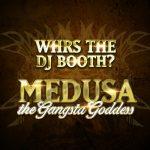 Medusa – Lay Down ft MC Lyte