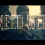 Styles P – I Need Weed (prod. by Scram Jones) Official Music Video