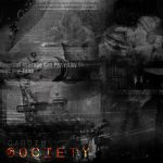 "Carbin – ""Society"""