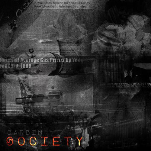 Carbin - Society