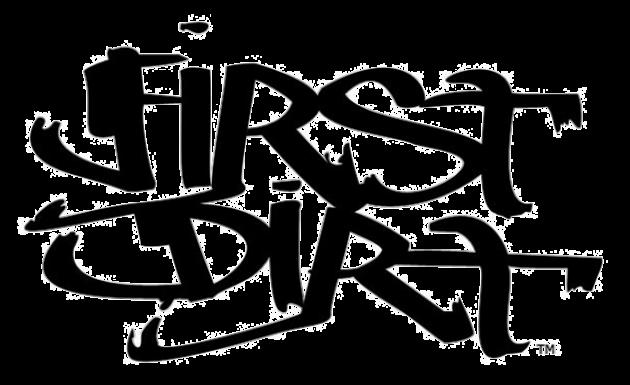 FDR-logo