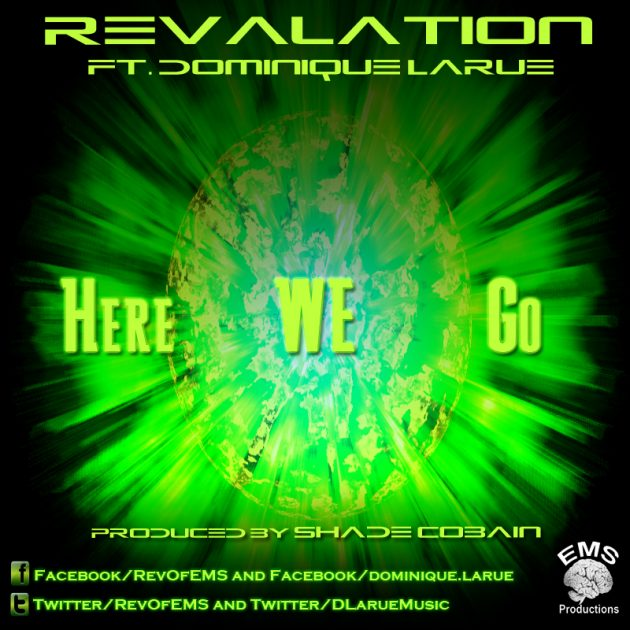 Here-We-Go-Cover-Art