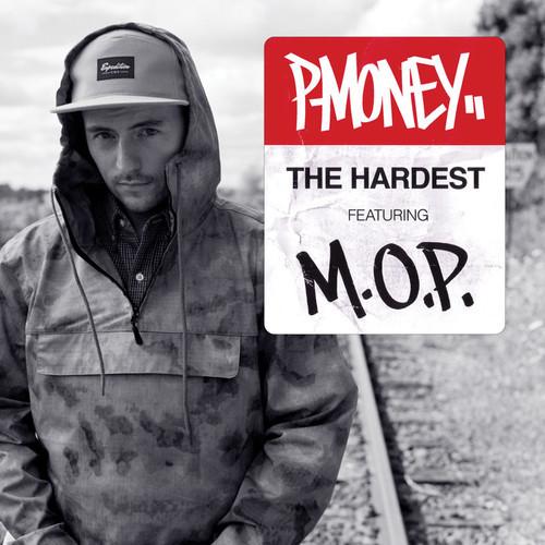 P-Money-M.O.P.-The-Hardest