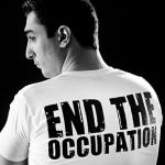 """Remi Kanazi delivers a powerful message with poem """"Nakba"""""""