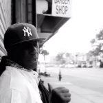 "DJ Skizz ""Triboro Thoro"" featuring Hannibal Stax, Big Noyd, & Panchi [Video]"