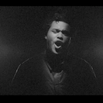 The Weeknd, Hit-Boy, Busta Rhymes x J Doe, Idle Warship, Abiah