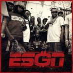 "Freddie Gibbs – ""ESGN"" ( Evil Seeds Grow Naturally )"