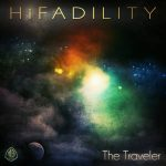 HiFadility – The Traveler [Free Download]