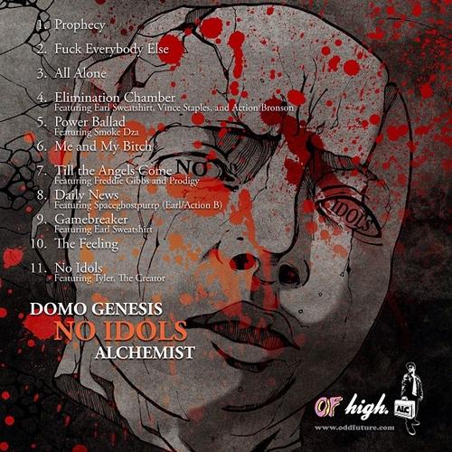 Domo_Genesis_The_Alchemist_No_Idols-back-large