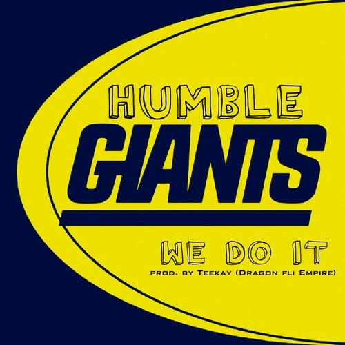 humble giants