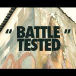 "DJ COSLA x TRIBECA ""Battle Tested"""