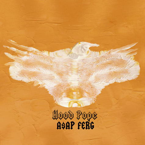 asap-ferg-hood-pope