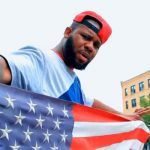 REKS – Flags Prod. By Numonics