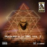 "Cassius The 5th – ""Diamond In The Dirt Vol 2"" Album Promo [Directed by The Sultan]"