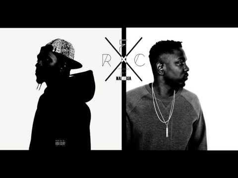 Pusha T Nosetalgia Ft Kendrick Lamar Grassroots Grind