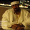 "Roc Marciano – ""The Sacrifice"" Produced by Madlib"