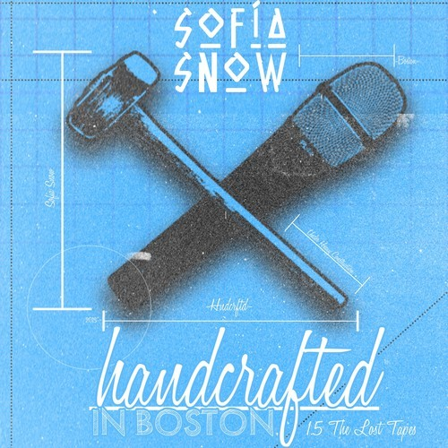 Sofia-Snow-Handcrafted-In-boston