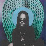 Aaliyah – Rock The Boat [HiFadility Edit]