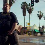 Remy Banks – GLDCHN (Feat. Bodega BAMZ)