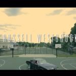 T.A.F (The Action Figures) – Russell Westbrook (produced by Young RJ)