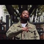 Willie The Kid – The Guilt Video