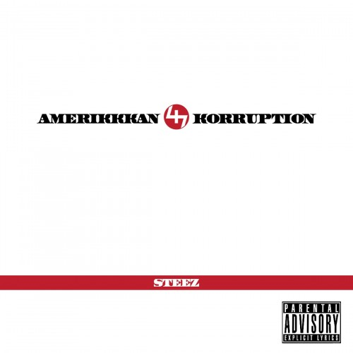 amerikkkan-corruption-cover