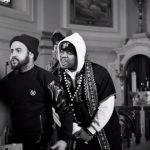 Bodega Bamz x A$AP Ferg – Trap Lords