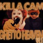 Cam'ron - Ghetto Heaven Vol.1