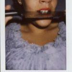 Rosie Cakes Ft. Danniela – Saved