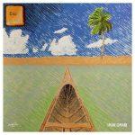 ESC vol.1 by Iman Omari