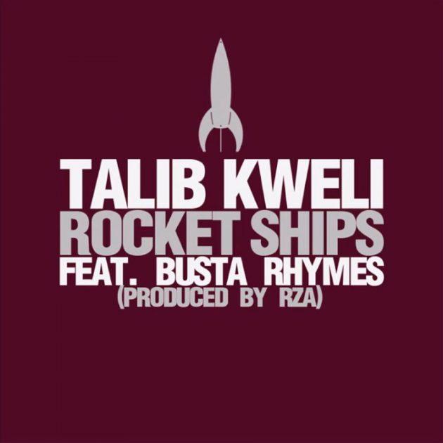talib-kweli-rocket-ships