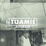 Masta Killa by Tuamie