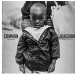 Common – Kingdom (Explicit) ft. Vince Staples [Video]