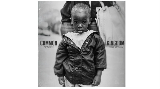 common-kingdom-cover1_1