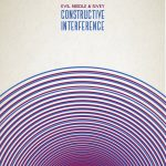 Constructive Interference by Evil Needle & Sivey