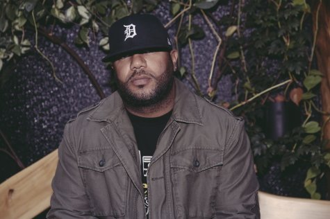 APOLLOBROWN